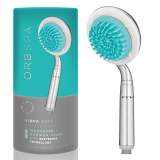 ORB SPA VIBRA SOFT